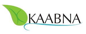Kaabna